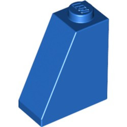Blue Slope 65 2 x 1 x 2 - new