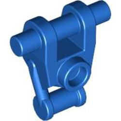 Blue Torso Mechanical, Battle Droid - used