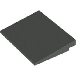 Dark Gray Slope 10 6 x 8