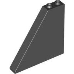 Black Slope 55 6 x 1 x 5