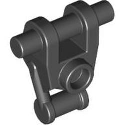 Black Torso Mechanical, Battle Droid