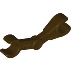 Dark Brown Arm Mechanical, Battle Droid - new
