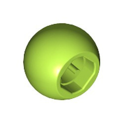 Lime Technic Ball Joint