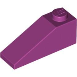 Magenta Slope 33 3 x 1 - used