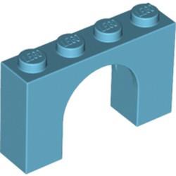 Medium Azure Arch 1 x 4 x 2 BULK STOCK. NEED MORE? PLEASE CONTACT US! BULK STOCK. NEED MORE? PLEASE CONTACT US!
