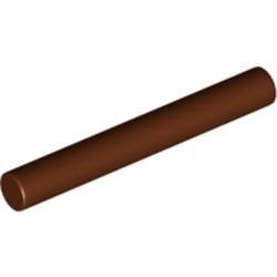 Reddish Brown Bar 3L (Bar Arrow) - new