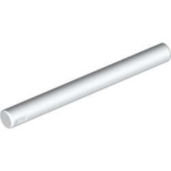 White Bar 4L (Lightsaber Blade / Wand) - used