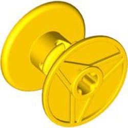 Yellow Technic Reel 3 x 2