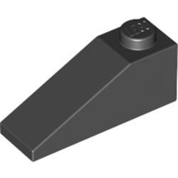 Black Slope 33 3 x 1 - used