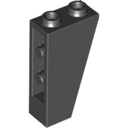 Black Slope, Inverted 75 2 x 1 x 3 - new