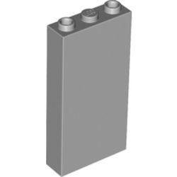 Light Bluish Gray Brick 1 x 3 x 5