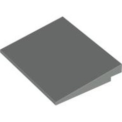 Light Gray Slope 10 6 x 8 - used