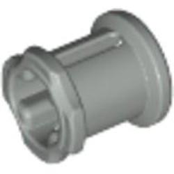 Light Gray Technic, Bush - used