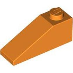 Orange Slope 33 3 x 1 - used