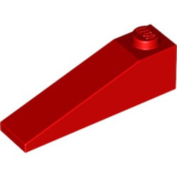 Red Slope 18 4 x 1 - new