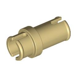 Tan Technic, Pin 3/4 - used