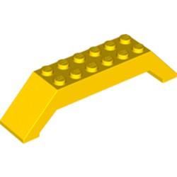 Yellow Slope 45 10 x 2 x 2 Double