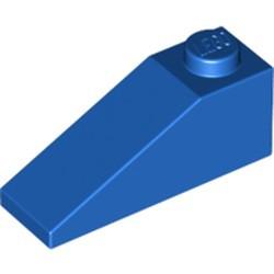 Blue Slope 33 3 x 1 - used
