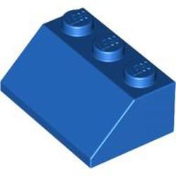 Blue Slope 45 2 x 3 - used