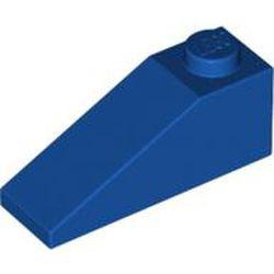 Blue-Violet Slope 33 3 x 1