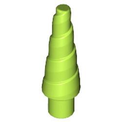 Lime Horn (Unicorn) - new