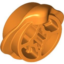 Orange Technic, Changeover Rotary Catch - new