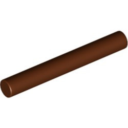 Reddish Brown Bar 3L (Bar Arrow) - used