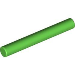 Bright Green Bar 3L (Bar Arrow) - new