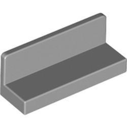 Light Bluish Gray Panel 1 x 3 x 1