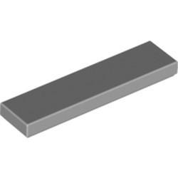 Light Bluish Gray Tile 1 x 4
