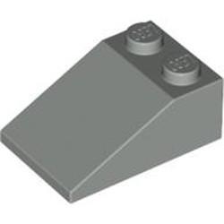 Light Gray Slope 33 3 x 2