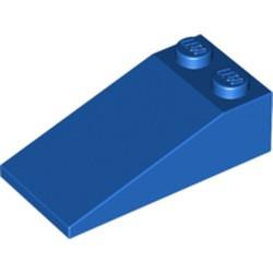 Blue Slope 18 4 x 2 - used