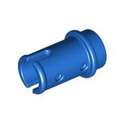 Blue Technic, Pin 1/2