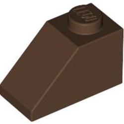 Brown Slope 45 2 x 1