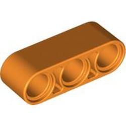 Orange Technic, Liftarm Thick 1 x 3