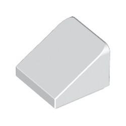 White Slope 30 1 x 1 x 2/3 - new
