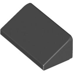 Black Slope 30 1 x 2 x 2/3 - new