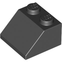Black Slope 45 2 x 2 - new