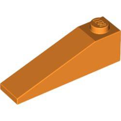 Orange Slope 18 4 x 1