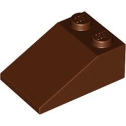 Reddish Brown Slope 33 3 x 2