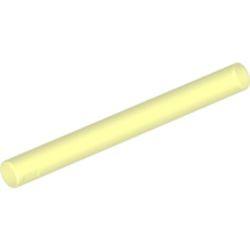 Trans-Neon Green Bar 4L (Lightsaber Blade / Wand) - new