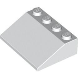 White Slope 33 3 x 4 - new