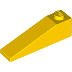 Yellow Slope 18 4 x 1 - new