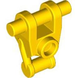 Yellow Torso Mechanical, Battle Droid - used