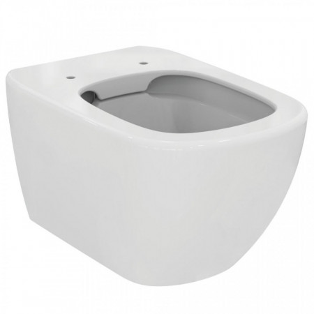t350301 vas wc suspendat rimeless tesi ideal stadandard