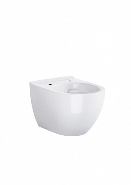 vas wc suspendat k109-054 urban harmony cersanit cleanon
