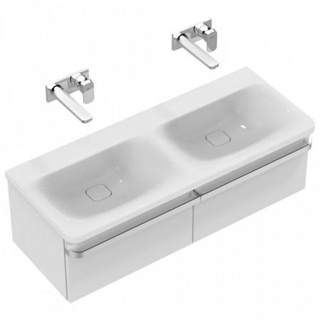k087101 lavoar dublu tonic ii ideal standard