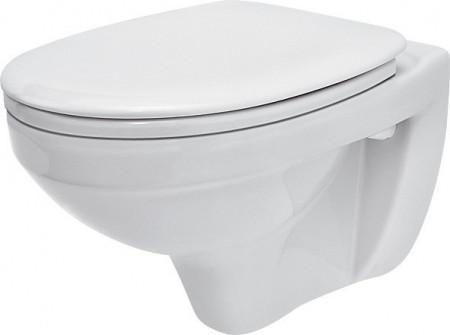 K11-0021 vas wc suspendat Cersanit Delfi