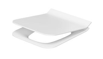 k98-0143 capac wc como cu inchidere lenta si demontare rapida