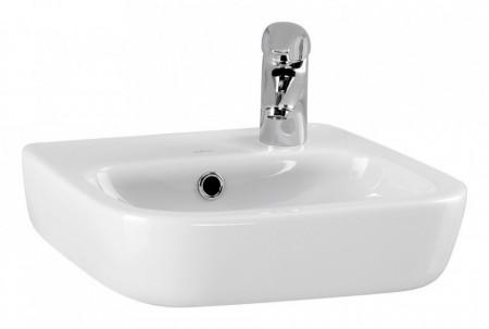K30-001-P lavoar facile cersanit fara baterie ceramica sanitara ab